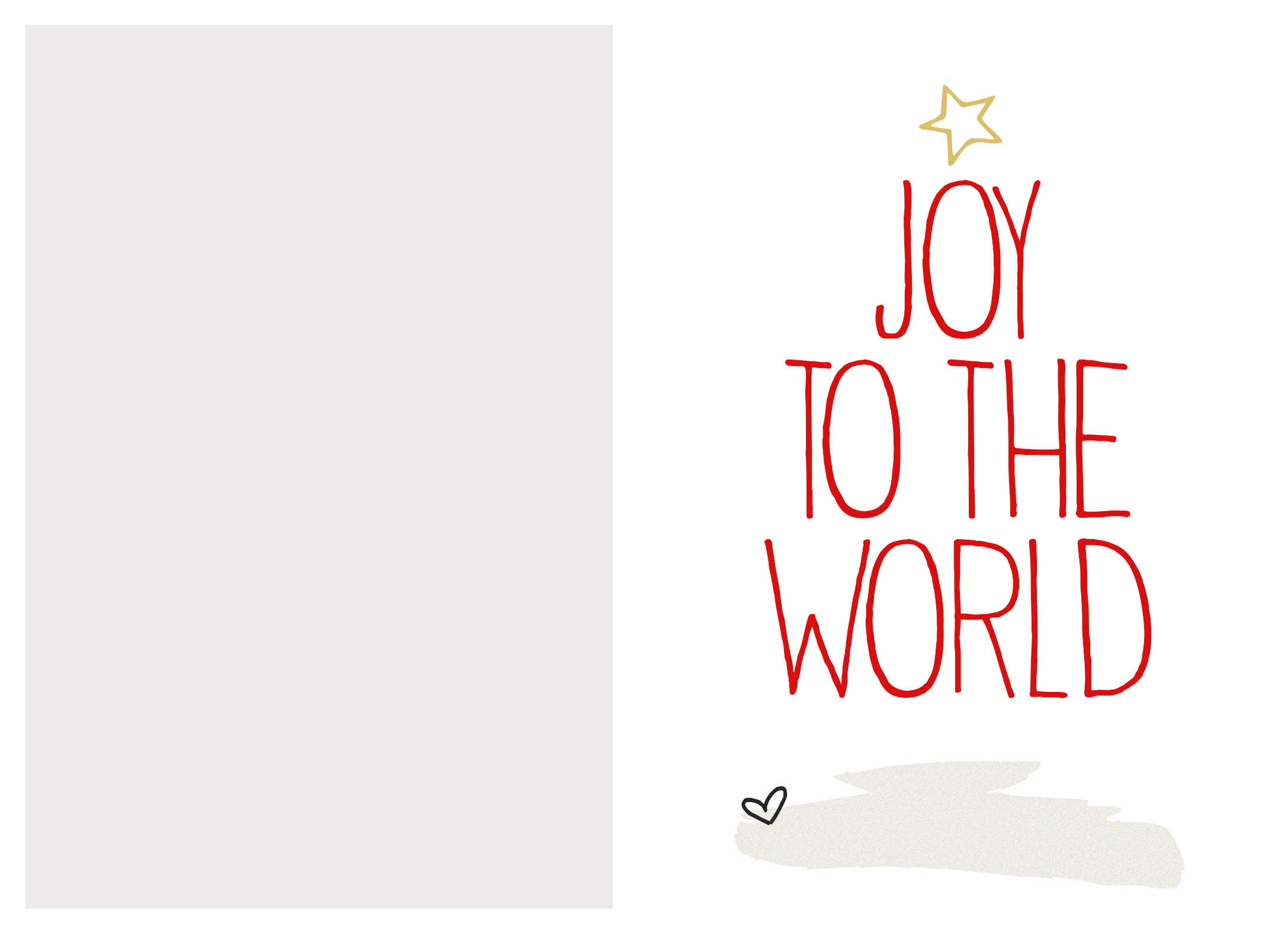 free printable photo christmas card templates ideal vistalist co