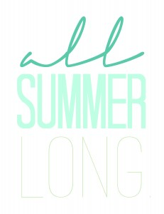 summerPrintables_8