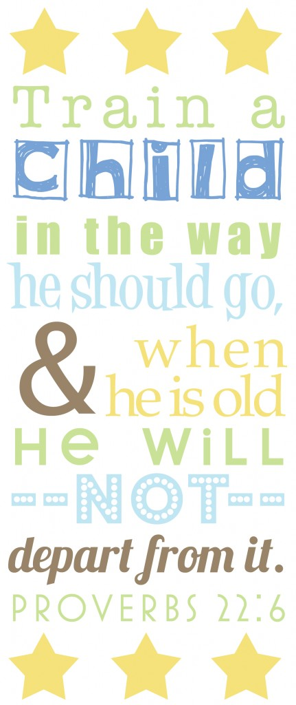 proverbs22.6.BOY