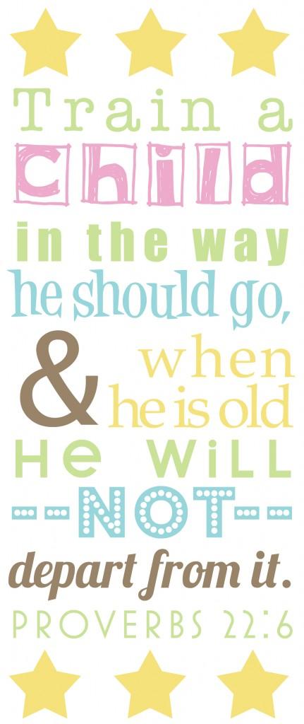 proverbs22.6.GIRL