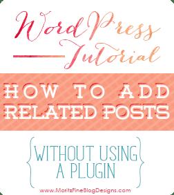 wordpresstutuorial.relatedposts