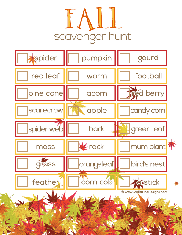 photograph regarding Free Printable Scavenger Hunt known as Slide Scavenger Hunt for Children Free of charge Printable Down load