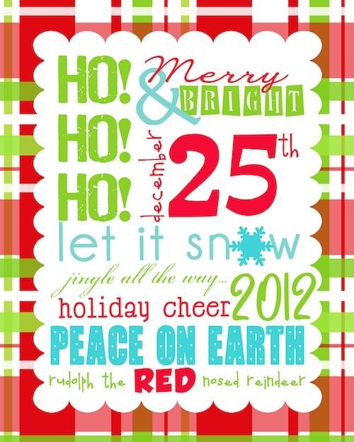 2012-Holiday-Subway-Art-Red