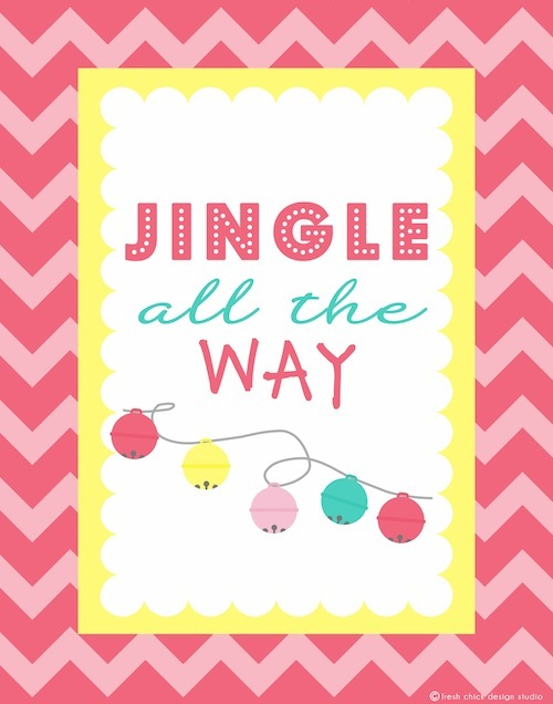 Jingle-Poster-1