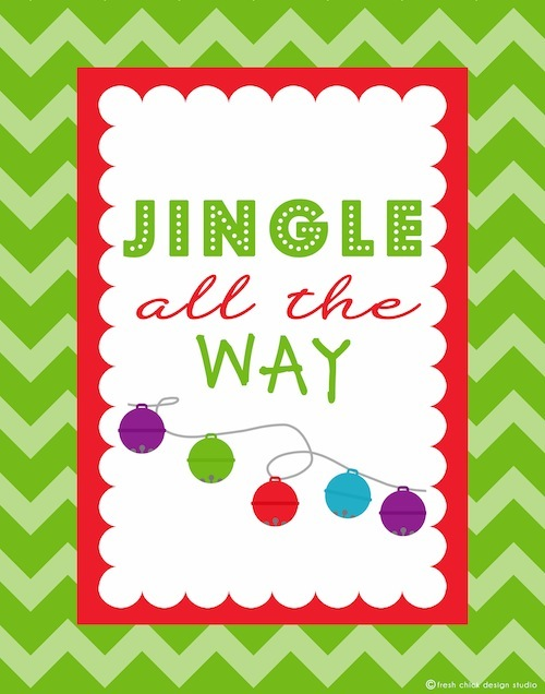 Jingle-Poster-2
