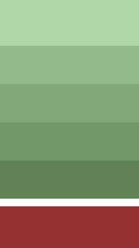 iphone.organizer_greenXMAS.notext