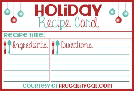 recipe-card-download