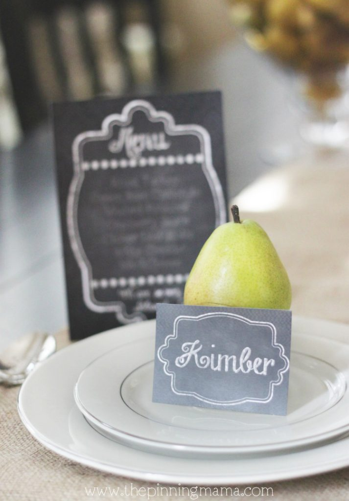 web-Free-Printable-Chalkboard-Menu-and-Place-Card-3