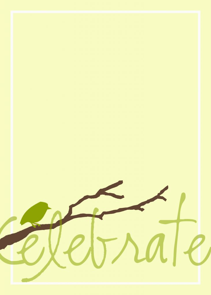 free customizable bridal shower invitations_MoritzFineDesigns