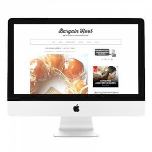 portfolio_bargainhoot