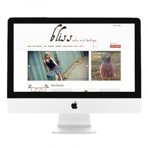 portfolio_bliss