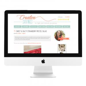 portfolio_creativesavings
