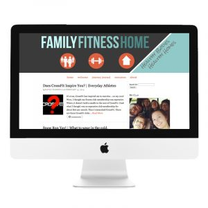 portfolio_familyfitnesshome