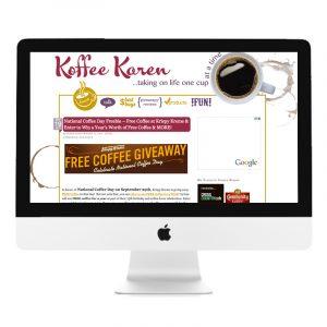portfolio_koffeekaren