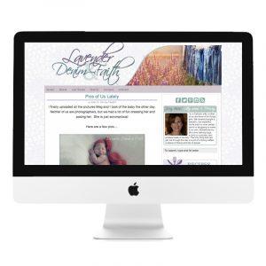 portfolio_lavender