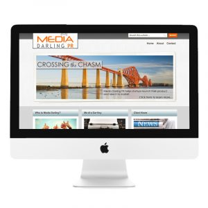 portfolio_mediadarlingPR