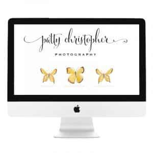 portfolio_pattychristopher