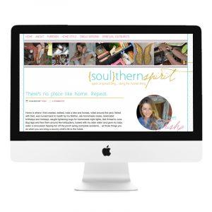 portfolio_soulthernspirit