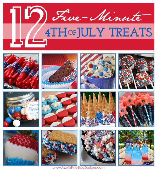 124thofjulytreats