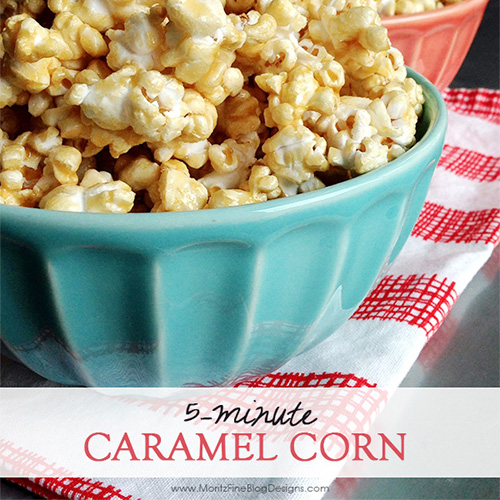 5-minute_carmel-corn400