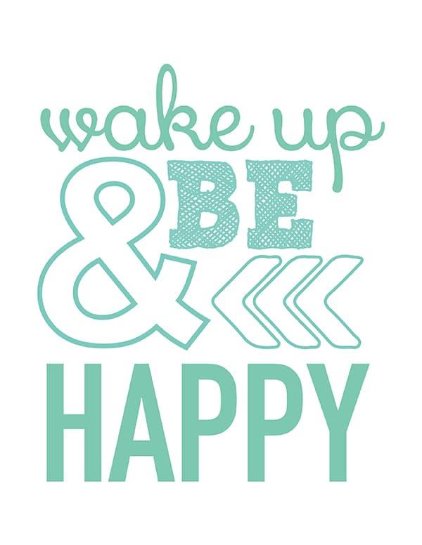 wakeup_aqua