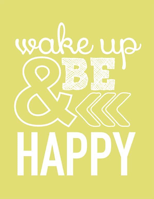 wakeup_gold