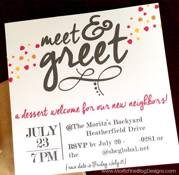 meetgreet.invite