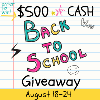 GIVEAWAY_back-to-school