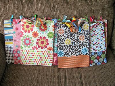 Diy Teacher Christmas Gifts Christmas Gift Ideas