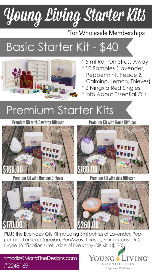 Young-Living-FINAL-Start-KitsHEATHER_Sept2015