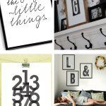home decor   printable signs   signs for the home   living room decor   free printable