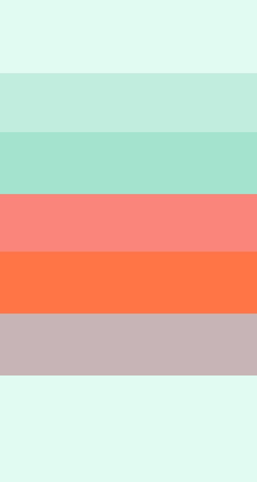 iphone6_organizer_tourq_orange
