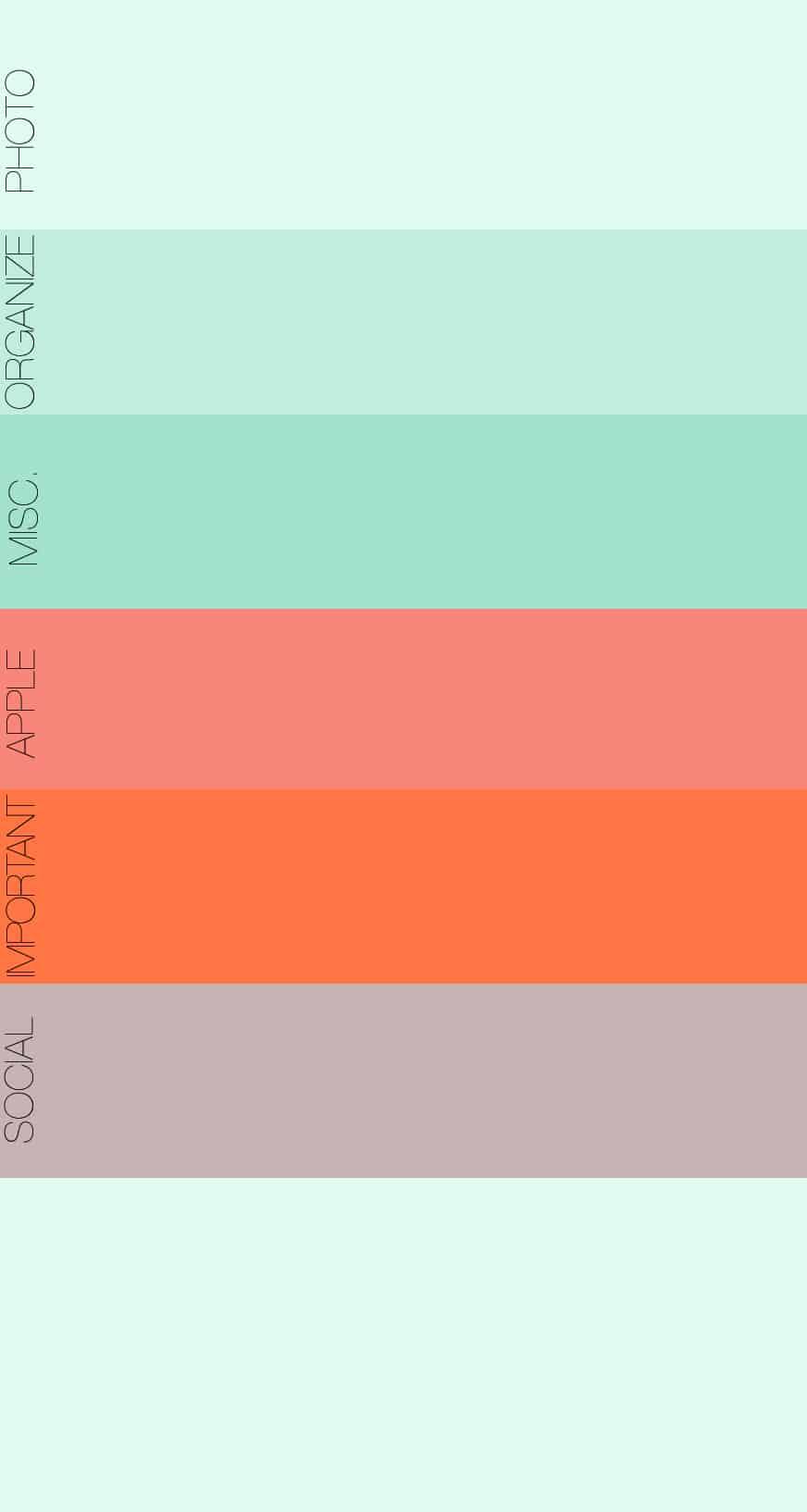 iphone6_organizer_tourq_orange_TEXT