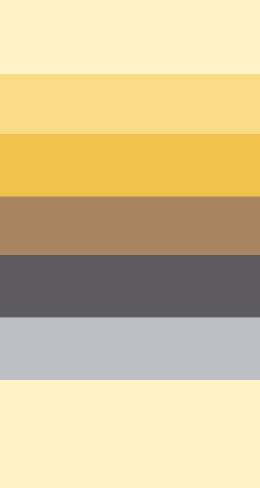 iphone6_organizer_yellow_gray