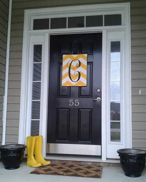 10-spring-porch1