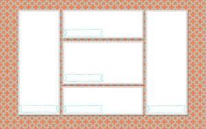 MoritzFineDesigns.quatrefoil_1280x800