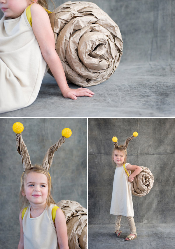 Are you in need of Last Minute DIY Kid Halloween Costumes? These Halloween Costumes can be made in no time at all with supplies you have at home!