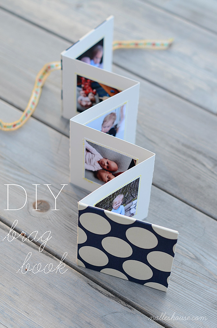 Do you have hard to shop for family members? Try one of these easy DIY photo gift ideas that are perfect for moms, dad, grandparents and more.