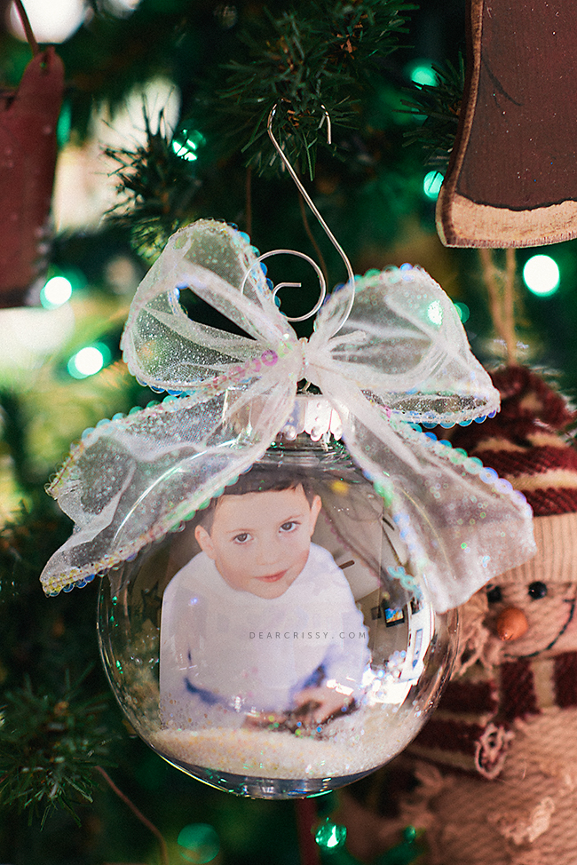 diy photo gift ideas for grandparents - Christmas Gift Ideas For Grandparents