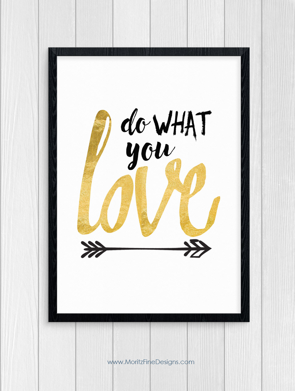 do what you love How to do what you love who doesn't want to do what they love every day  whether it's pursuing a hobby, getting a job that you're passionate about,.