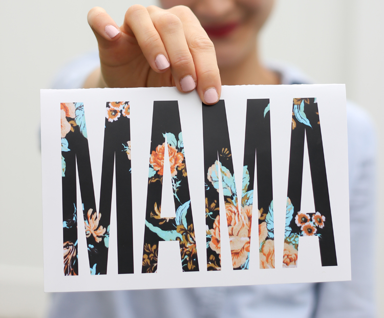 Mom is an endless giver, make her feel special this year! A simple way to do that is with these Mother's Day Free Printables.