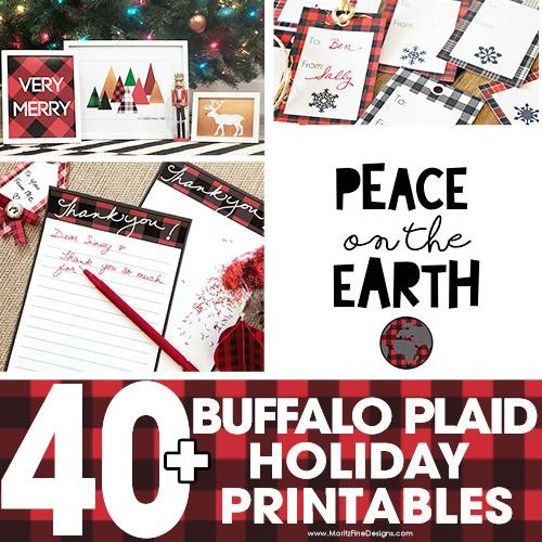 40-buffalo-plaid-printables-_-500