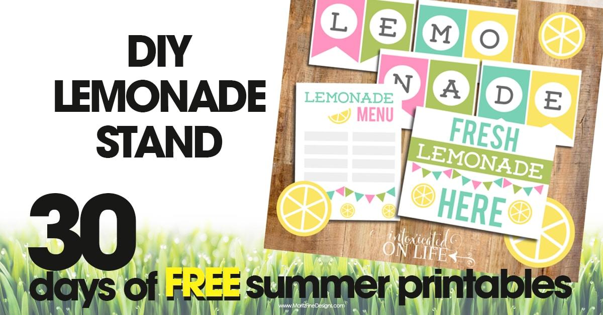 week 4 the lemonade stand Busn 115 week 5 lemonade stand, part ii to purchase this tutorial visit following link http wiseamericanus product busn-115-week-5-lemonade-stand-part-ii.
