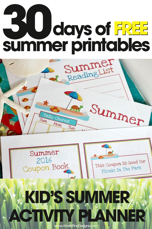 Responsibility Worksheets Talking With Trees Books