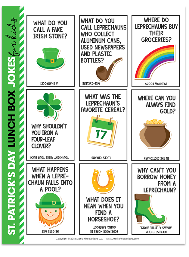 Make lunch time a blast! Get your kids laughing at lunchtime with these  funny and
