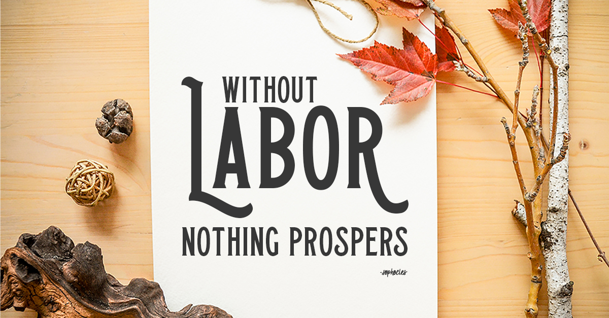 picture regarding Closed Labor Day Printable Sign titled Labor Working day Residence Decor Prints No cost Printable Down load